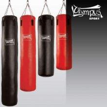 Punch Bag Olympus PVC Filled - 90cm