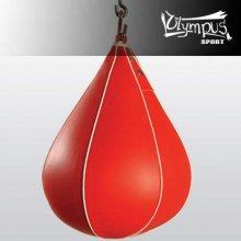 Speed Ball Olympus - PVC