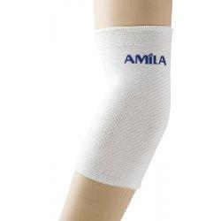 Amila Επιαγκωνίδα 45053