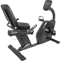 Amila Καθιστό Ηλεκτρομαγνητικό Ποδήλατο Γυμναστικής 43349