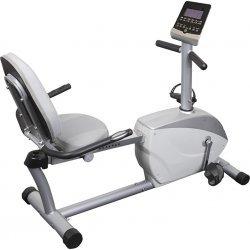 Amila Καθιστό Ποδήλατο Γυμναστικής 43262