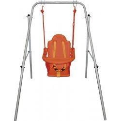 Amila Κούνια για Μωρά με κάθισμα ασφαλείας 12599