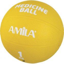Amila Medicine Ball 1kg εως 5kg