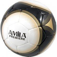 Amila μπάλα ποδοσφαίρου Premiere B No. 5 41252