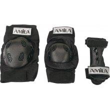 Amila Σετ προστατευτικών 49060