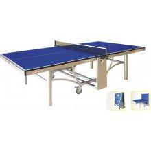 Amila Τραπέζι Ping Pong  D99-3 Εσωτερικού Χώρου