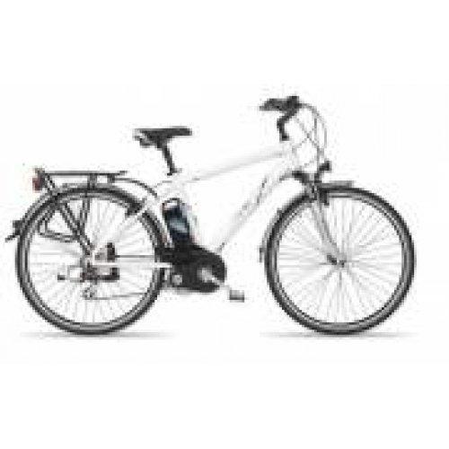 E Bikes- Ηλεκτρικά Ποδήλατα