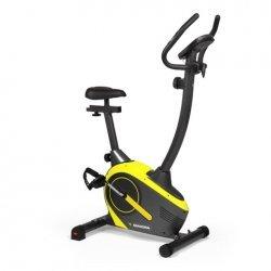 Diadora Ποδήλατο Γυμναστικής  Lux