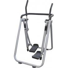Amila Αεροπερπατητής- Air walker