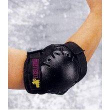 Amila Επιαγκωνίδες με Velcro Elbow Guard 83110