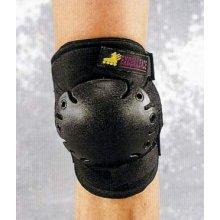 Amila Επιγονατίδες με velcro Knee Guard 45302