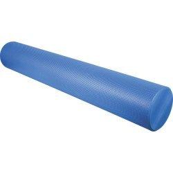 Amila Foam Roller 48089   92cm Φ15