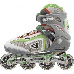Amila In Line Skate  49072