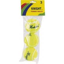 Amila Μπαλάκια Tennis Knight 42210