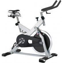 Amila Ποδήλατο Γυμναστικής Spin Bike KH-200 44200