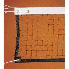 Amila Δίχτυ Tennis 44940