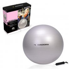 Diadora Gym Ball  75cm anti-brurst