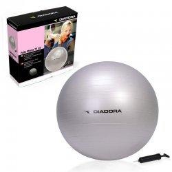Diadora Gym Ball  75cm anti-brurst