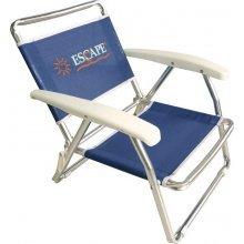 Escape Καρέκλα Παραλίας 15691