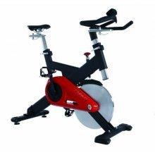 Finnlo Ποδήλατο Γυμναστικής Spin Bike  Crt