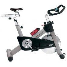 Finnlo Ποδήλατο Γυμναστικής Spin Bike  Crx