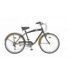 Leader  Ποδήλατο Easy Rider 26