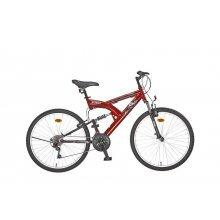 Leader Ποδήλατο  Panthera 26