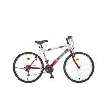 Leader Ποδήλατο  Wildcat 26