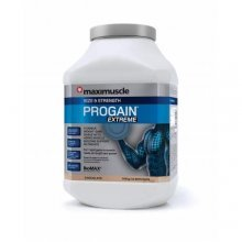Maximuscle Progain Extreme 2083gr