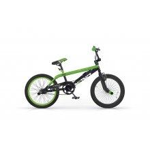 MBM Instict 20 Πράσινο