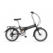 MBM  Ποδήλατο Σπαστό  Safari 20