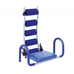 Power Force Ab Trainer AB-3005