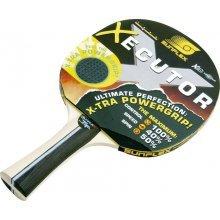 Ρακέτα Ping Pong SunFlex Xecutor 42533