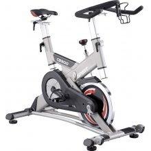 Spirit  Ποδήλατο CB-900 Spin Bike
