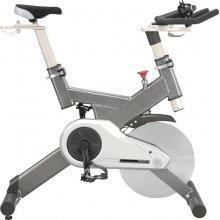 Spirit  Spin Bike Ποδήλατο Γυμναστικής SB-700