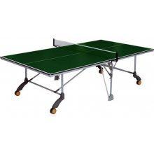 Terra  Τραπέζι Ping Pong  Εσωτερικού Χώρου
