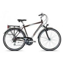 Torpado Ποδήλατο  Navigator Men