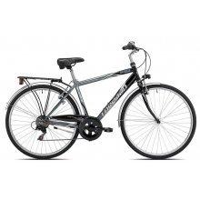 Torpado Ποδήλατο  Rondine 28 Men