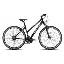 Torpado Ποδήλατο  Sportage Women