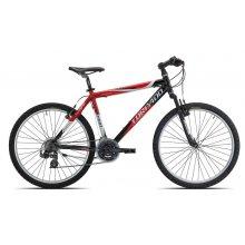 Torpado Ποδήλατο  Storm 26