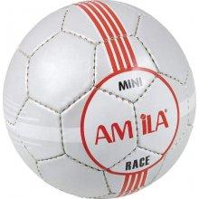 ΜΠΑΛΑ ΠΟΔΟΣΦΑΙΡΟΥ ΜΙΝΙ AMILA  41273