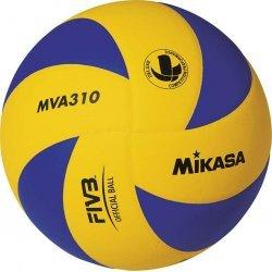 Mikasa μπάλα volley MVA 310 41802