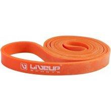 Live Up Λάστιχα αντίστασης Loop Light B-3650L