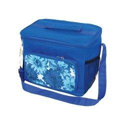Amila Ισοθερμική Τσάντα 12 lt 13494
